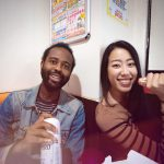 How to Go to The Karaoke – Japan's Ultimate Form of Entertainment