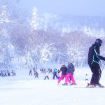 All You Need to Know Before Skiing And Snowboarding in Japan