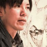 Who's Hajime Isayama? Here's Why Attack on Titan Became One of The Best Manga
